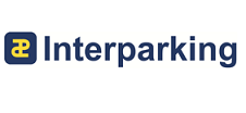 INTERPARKING Group