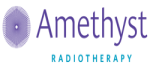 Amethyst Radiotherapy