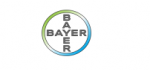 Bayer Romania